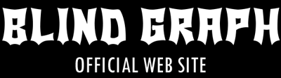 BLIND GRAPH OFFICIAL WEB SITE